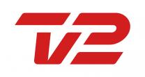 logotv2
